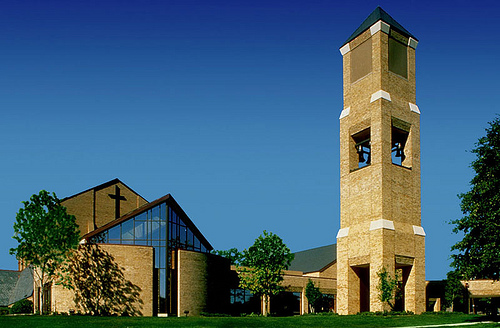 cell-phone-tower-disguised-a-church-bell-tower-1