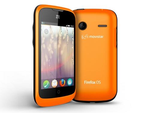 xzte-open-orange.jpg.pagespeed.ic.6qlgyHAIi3