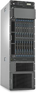PTX5000