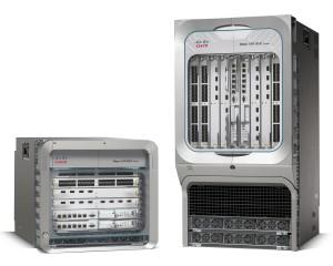 ASR9000