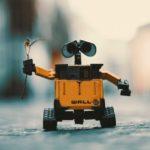 投資家フレッド・ウィルソン氏の2017年テクノロジー業界予測を振り返る